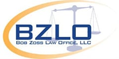 Bob Zoss Law Office, LLC